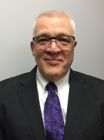 Ron Wright, Corporate Sales Engineering Manager, Gear Motions
