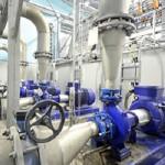 Pump Industry