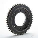 Gears for Oil and Gas