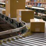 Material Handling & Robotics