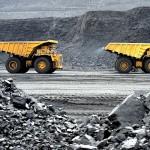 Mining Industry - Mining Gears