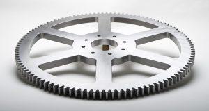 Spur Gear Manufacturer
