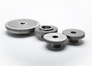Gear Industry