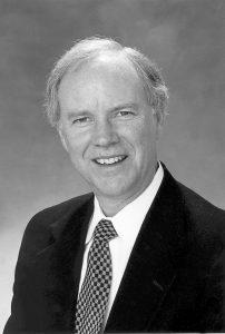 Samuel R. Haines