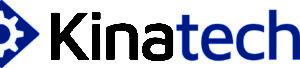 Kinatech Logo