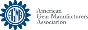 American Gear Manufacturers Association - AGMA - Logo
